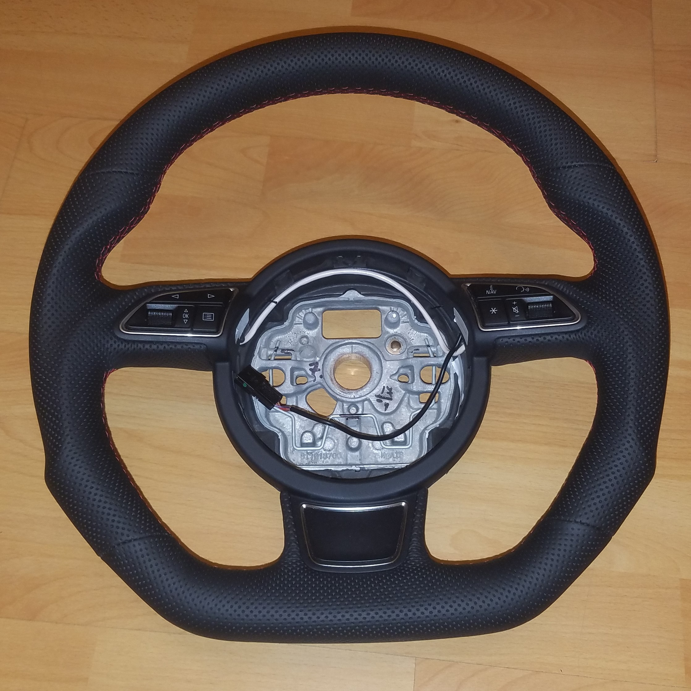 Lenkrad Audi A1.jpg
